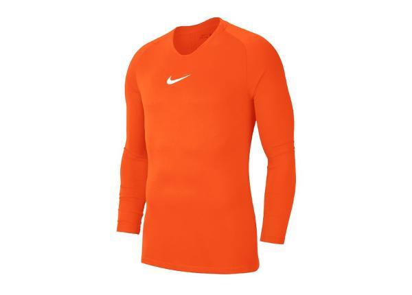 Miesten treenipaita Nike Dry Park First Layer M AV2609-819