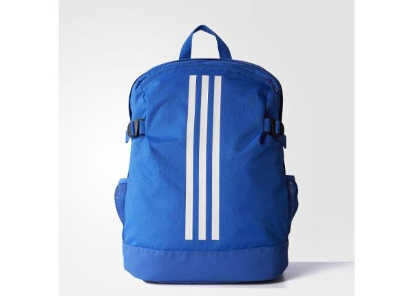 Seljakott adidas Backpack Power IV M CF3601