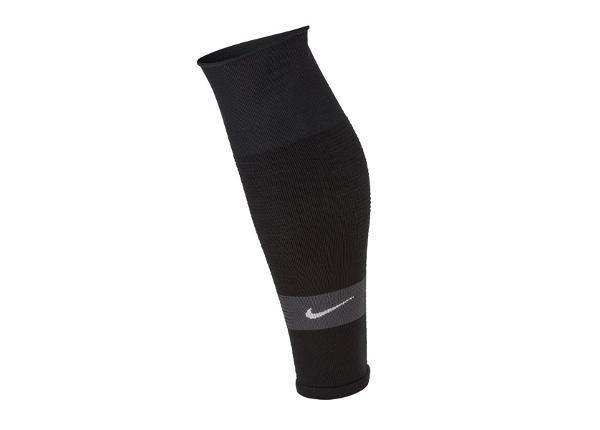 Säärised Nike Strike Leg Sleeve SX7152-010