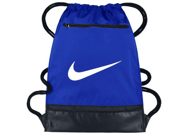 Kenkäpussi Nike Brasilia 9.0 BA5953-480