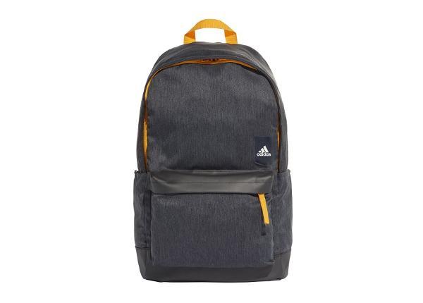 Seljakott adidas Classic BackPack DZ8274