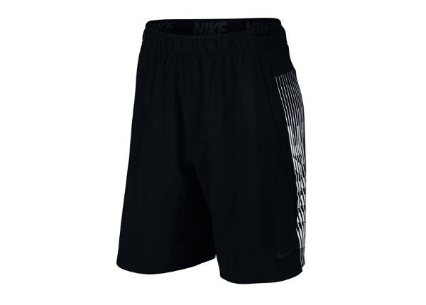 Мужские шорты Nike Dry Short 4.0 LV M AQ0451-010
