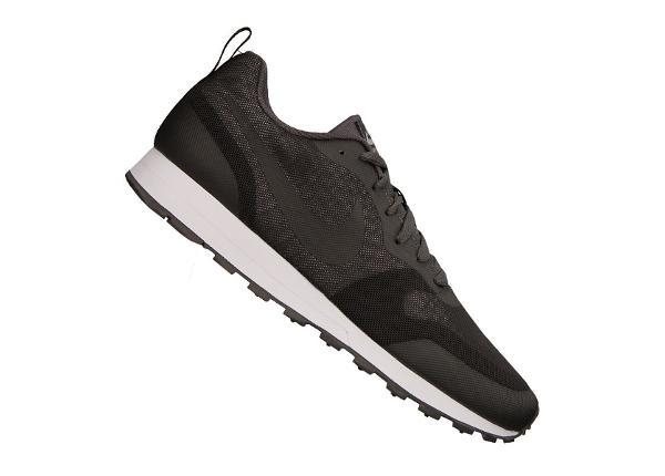 Miesten vapaa-ajan kengät Nike MD Runner 2 19 M AO0265-003