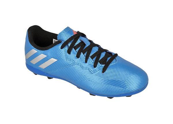 Jalgpallijalatsid lastele adidas Messi 16.4 FXG Jr S79648