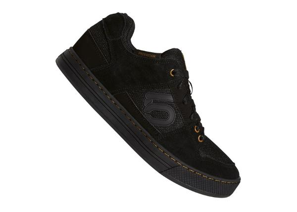 Miesten vapaa-ajan kengät Adidas Freerider M BC0666