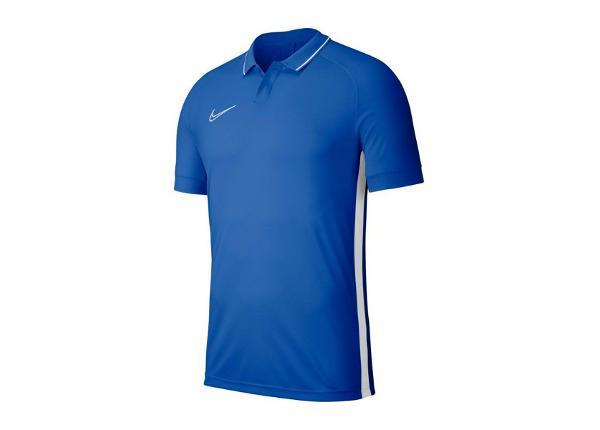 Miesten poolopaita Nike Dry Academy 19 Polo M BQ1496-463