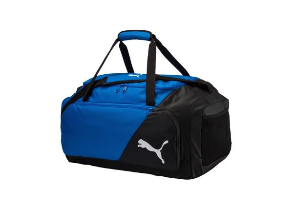 Urheilukassi Puma Liga Medium Bag 075209-03