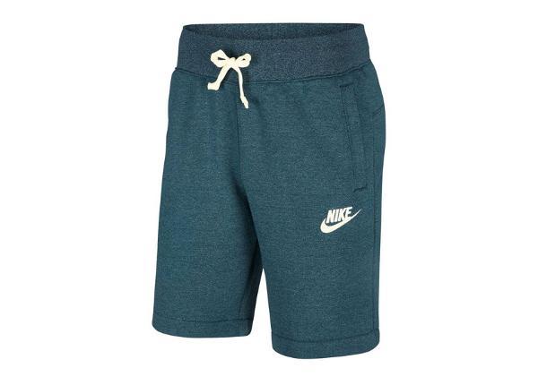 Мужские шорты Nike NSW Heritage Short M 928451-304