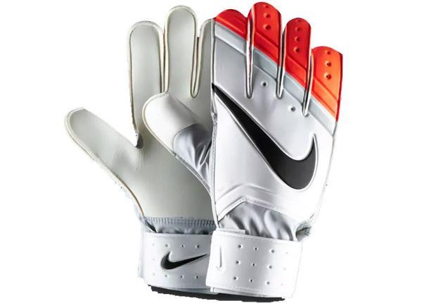 Miesten ja lasten maalivahdin hanskat Nike GK Classic GS0281-183