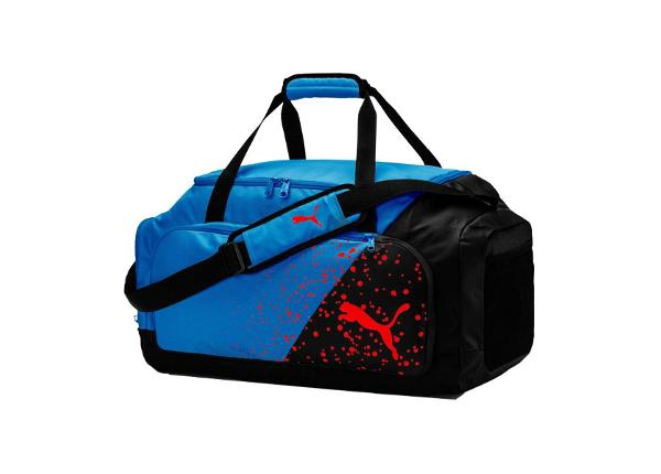 Urheilukassi Puma Liga Medium Bag 075209 21
