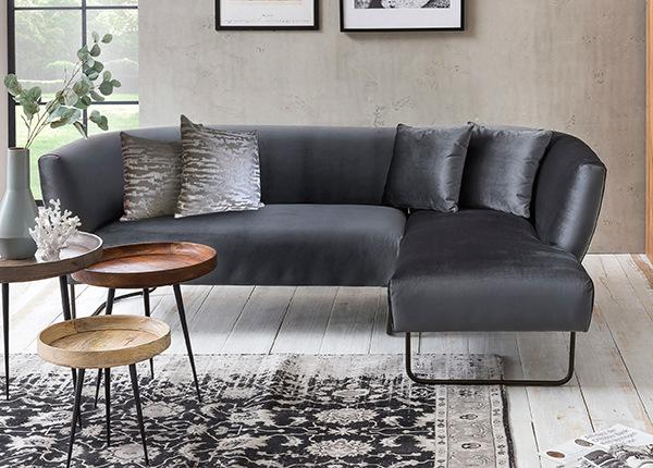 Угловой диван Sofa AY-188538