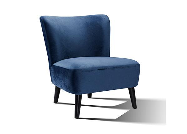 Кресло Sofa AY-188539