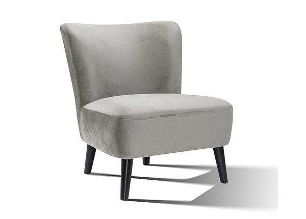 Кресло Sofa AY-188540