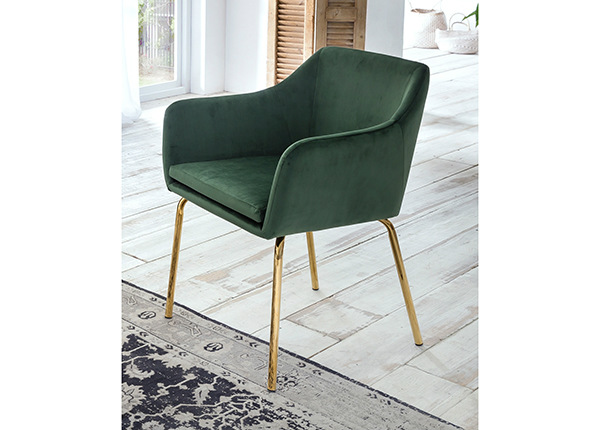 Обеденные стулья Sit, 2 шт AY-188595