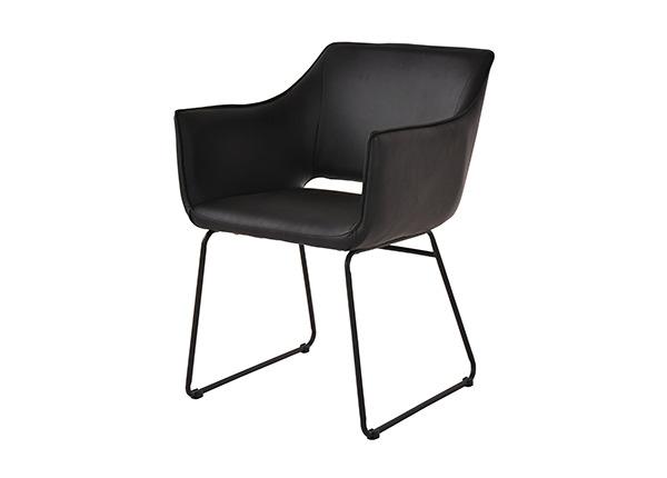 Обеденные стулья Sit, 2 шт AY-188596