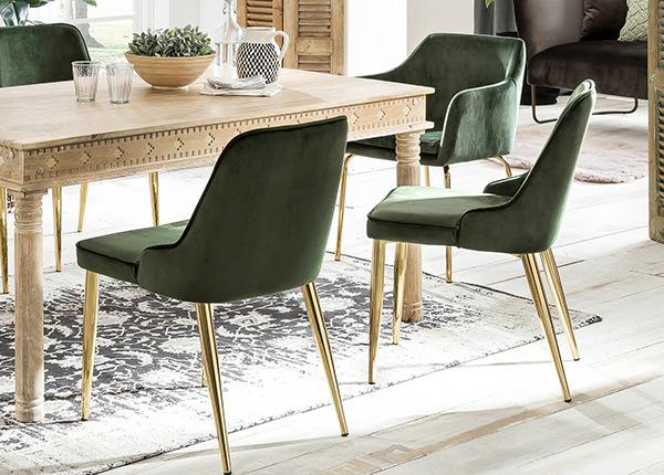 Обеденные стулья Sit, 2 шт AY-188608