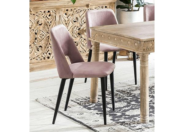 Обеденные стулья Sit, 2 шт AY-188611