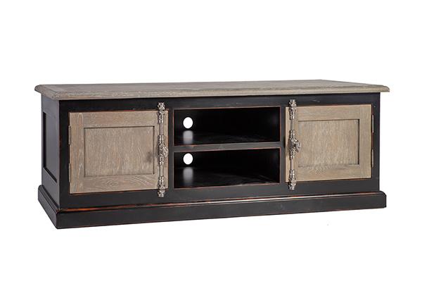 TV-alus Watson EV-188612