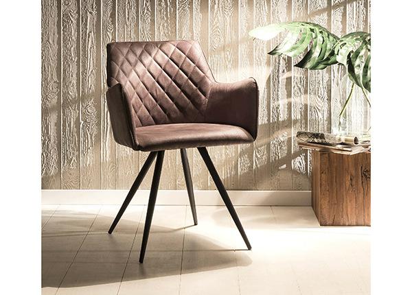 Обеденные стулья Sit, 2 шт AY-188619