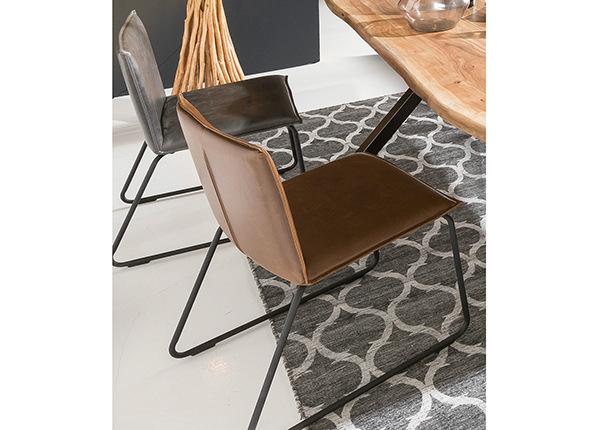 Обеденные стулья Sit, 2 шт AY-188621