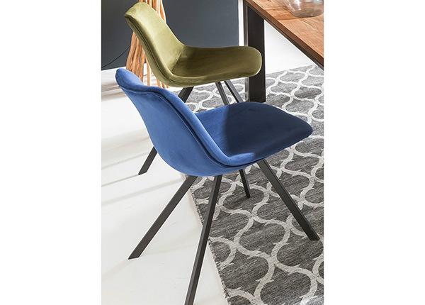 Обеденные стулья Sit, 2 шт AY-188622