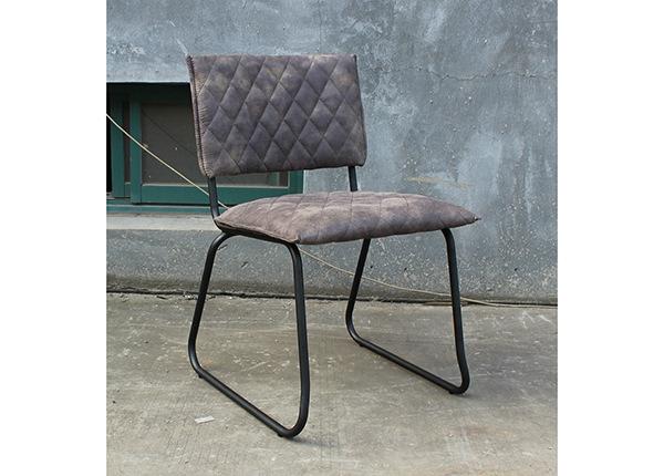 Обеденные стулья Sit, 2 шт AY-188623