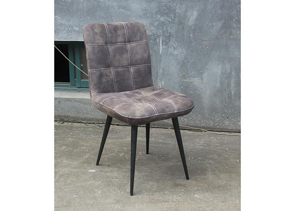Обеденные стулья Sit, 2 шт AY-188624