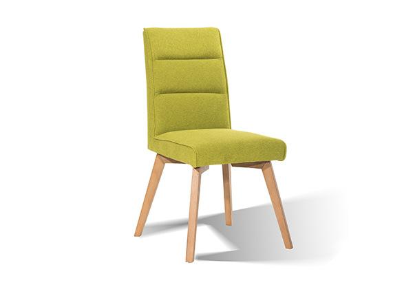 Обеденные стулья Sit, 2 шт AY-188638