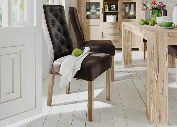 Обеденные стулья Sit, 2 шт AY-188640