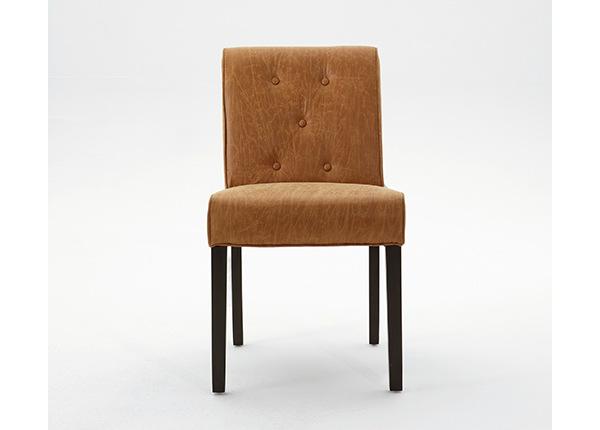 Обеденные стулья Sit, 2 шт AY-188644