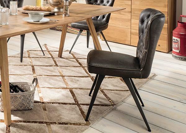 Обеденные стулья Sit, 2 шт AY-188647