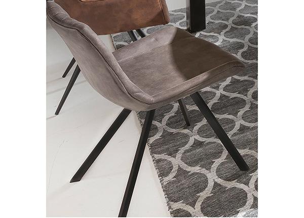 Обеденные стулья Sit, 2 шт AY-188655