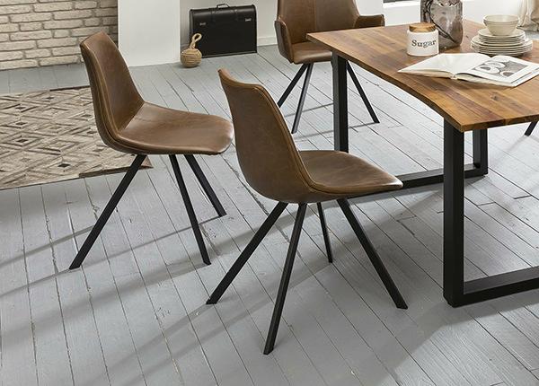 Обеденные стулья Sit, 2 шт AY-188658