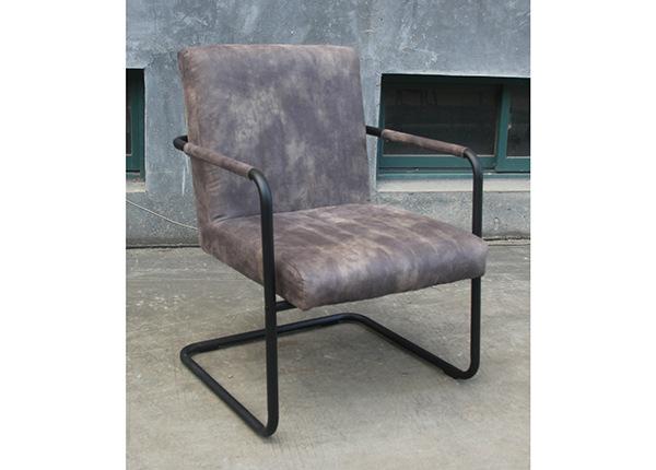 Обеденные стулья Sit, 2 шт AY-188659
