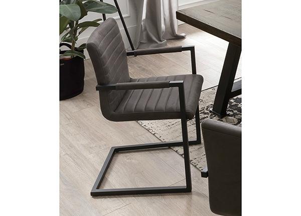 Обеденные стулья Sit, 2 шт AY-188660
