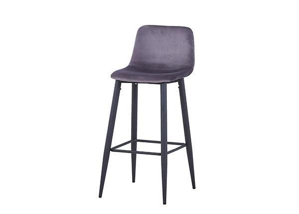 Барный стул Sit AY-188675