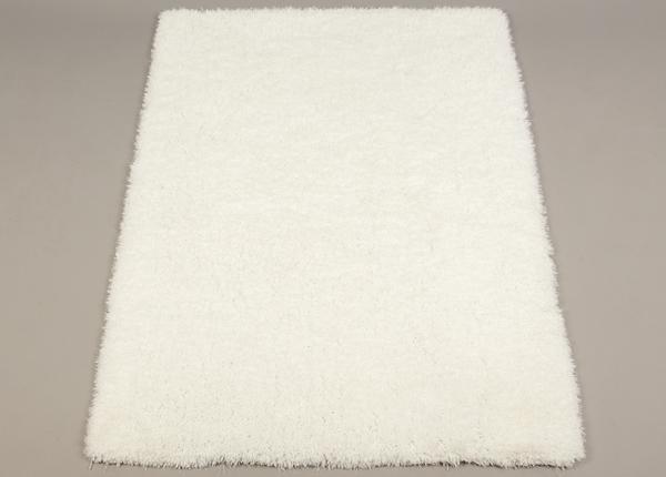 55130972ccd Vaip Pehme vaip (100% polüester) • karva kõrgus 4 cm • värvus: lumivalge •  Loe edasi.
