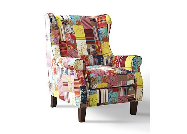 Кресло Sit AY-188725