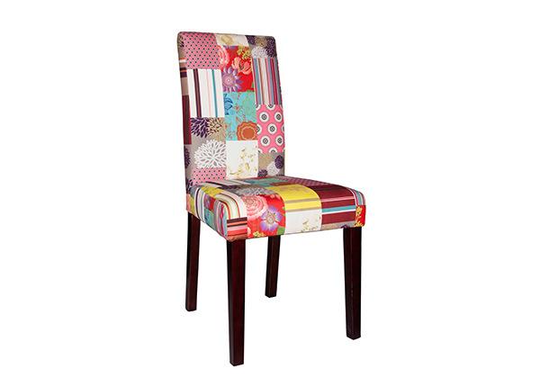 Обеденные стулья Sit, 2 шт AY-188731