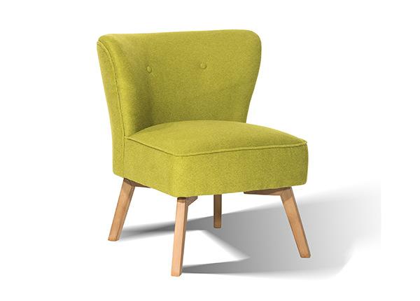 Кресло Sit AY-188732