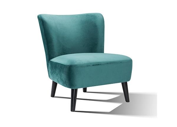 Кресло Sit AY-188744