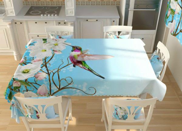 Laudlina Kolibri 145 x200 cm
