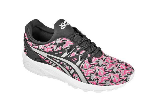 Naisten vapaa-ajan kengät Asics GEL-KAYANO Trainer Evo W H621N-2013