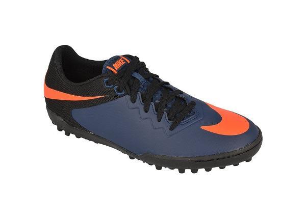 Miesten jalkapallokengät Nike HypervenomX Pro TF M 749904-480
