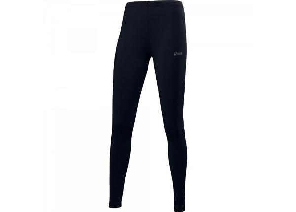 Naisten treenileggingsit Asics Essentials Tight W 113463-0904
