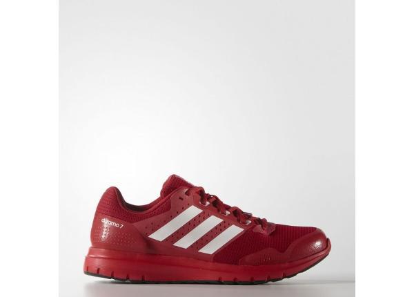 Jooksujalatsid meestele adidas Duramo 7 M AF6667