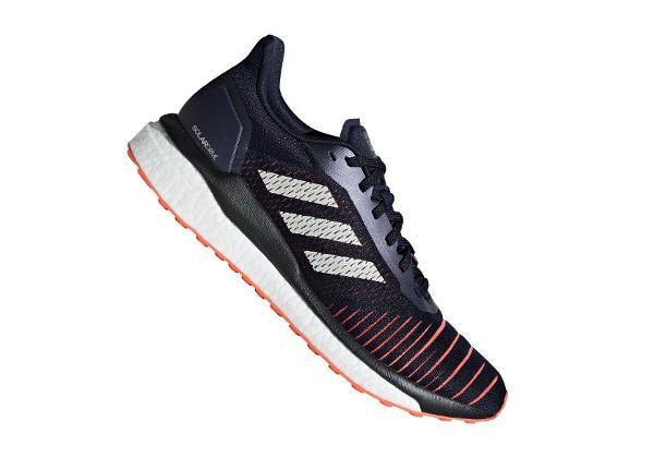 Jooksujalatsid meestele adidas Solar Drive M D97451