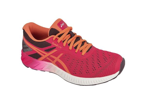 Jooksujalatsid naistele Asics fuzeX Lyte W T670N-2130