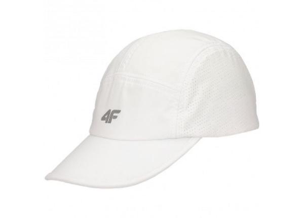 Meeste nokamüts 4F M H4L19-CAM002 10S