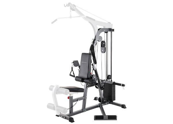 Multi trenažöör gym MiniX Body Craft